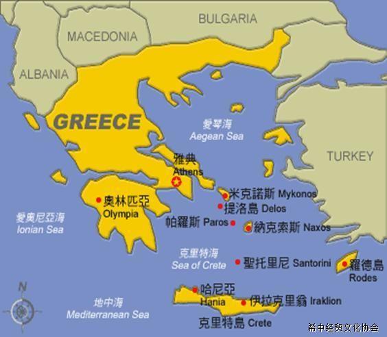 地图 564_492